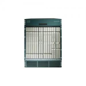 Cisco MGX 8950 Multiservice Switch price in hyderabad, telangana, nellore, vizag, bangalore