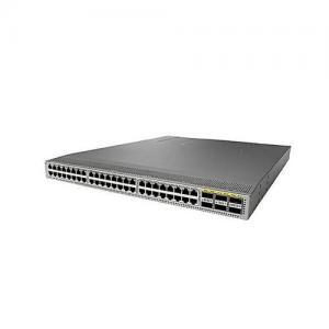 Cisco Nexus 93180YC EX Switch price in hyderabad, telangana, nellore, vizag, bangalore