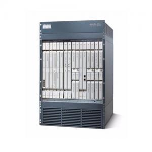 Cisco Nexus 9516 Switch price in hyderabad, telangana, nellore, vizag, bangalore
