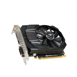 Colorful GeForce GTX1050Ti Mini OC 4G Graphics Card price in hyderabad, telangana, nellore, vizag, bangalore