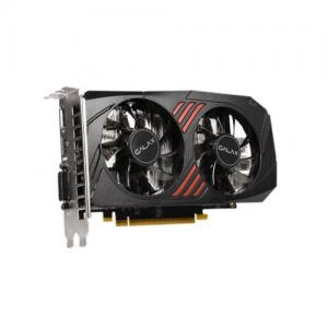 Colorful iGame GeForce G C1650NB 4G V graphics card price in hyderabad, telangana, nellore, vizag, bangalore