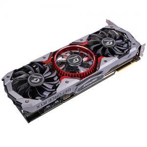 Colorful iGame GeForce RTX 2080 Ti Advanced OC graphics card price in hyderabad, telangana, nellore, vizag, bangalore