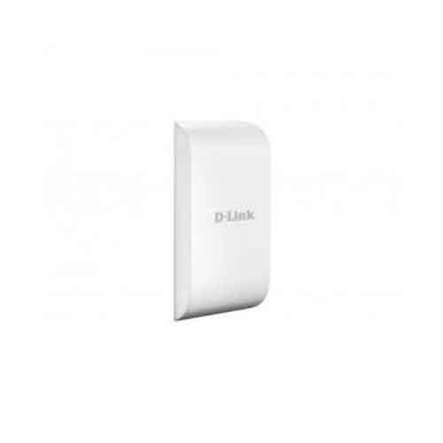 D Link DAP F3704 Outdoor Access point price in hyderabad, telangana, nellore, vizag, bangalore