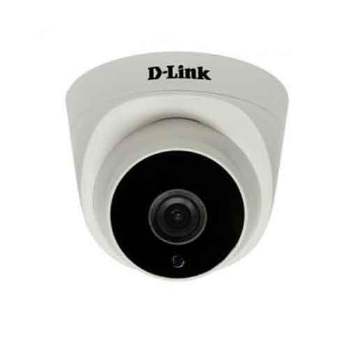 D Link DCS F2612 L1P 2MP IR Dome Camera price in hyderabad, telangana, nellore, vizag, bangalore