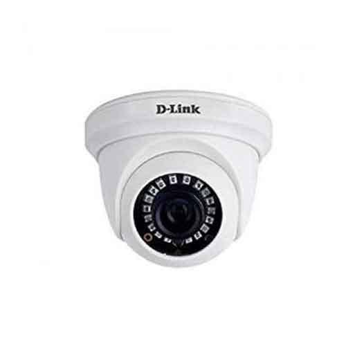 D Link DCS F2615 L1P 5MP Fixed Dome AHD Camera price in hyderabad, telangana, nellore, vizag, bangalore