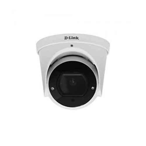 D Link DCS F2622 L11 2MP Varifocal Dome Camera price in hyderabad, telangana, nellore, vizag, bangalore