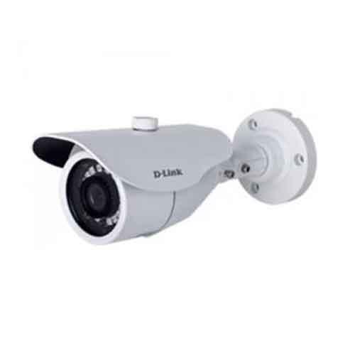 D Link DCS F2712 L1P 2MP Fixed Bullet AHD Camera price in hyderabad, telangana, nellore, vizag, bangalore