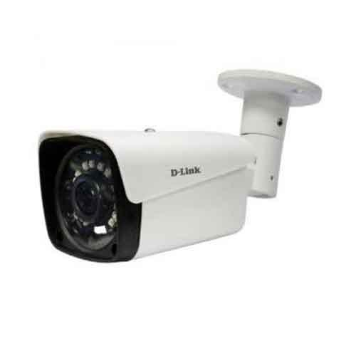 D Link DCS F2715 L1P 5MP Fixed Bullet AHD Camera price in hyderabad, telangana, nellore, vizag, bangalore