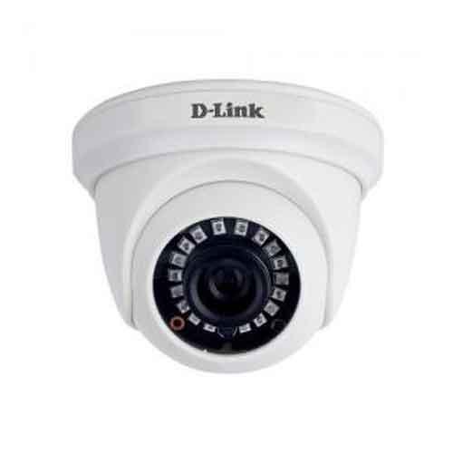 D Link DCS F3611 L1 MP HD Dome Camera price in hyderabad, telangana, nellore, vizag, bangalore
