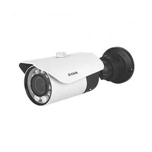 D Link DCS F4722E 2 MP Full HD Bullet Camera price in hyderabad, telangana, nellore, vizag, bangalore