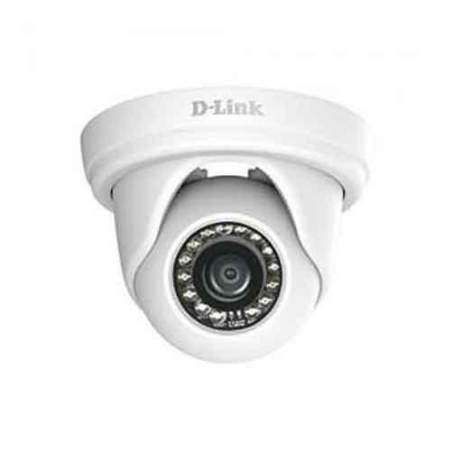 D Link DCS F5612 L1 2MP Dome Camera price in hyderabad, telangana, nellore, vizag, bangalore