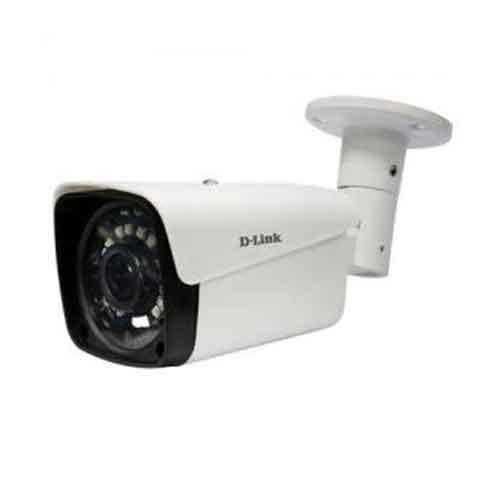 D Link DCS F5712 L1 2MP Bullet Camera price in hyderabad, telangana, nellore, vizag, bangalore