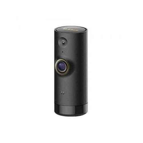 D Link DCS P6000LH Mini HD WIFI Camera price in hyderabad, telangana, nellore, vizag, bangalore