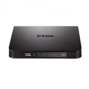 D Link DGS 1016A 16 Port Gigabit Unmanaged Switch price in hyderabad, telangana, nellore, vizag, bangalore