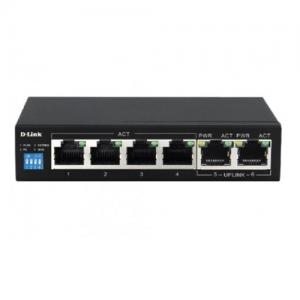 D Link DGS F1010P E 10 Port Fast Ethernet Switch price in hyderabad, telangana, nellore, vizag, bangalore