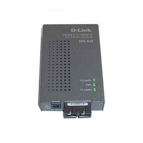 D Link DMC G550SC Fiber Media Converter price in hyderabad, telangana, nellore, vizag, bangalore
