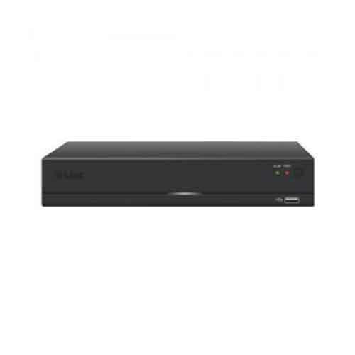 D Link DNR F5108 M5 8CH Network Video Recorder price in hyderabad, telangana, nellore, vizag, bangalore