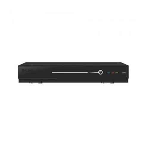 D Link DNR F5232 M8 Network Video Recorder price in hyderabad, telangana, nellore, vizag, bangalore