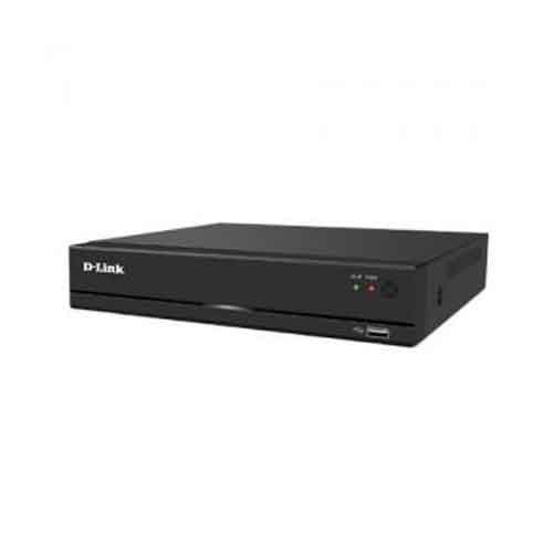 D Link DVR F2104 M1 Digital Video Recorder price in hyderabad, telangana, nellore, vizag, bangalore