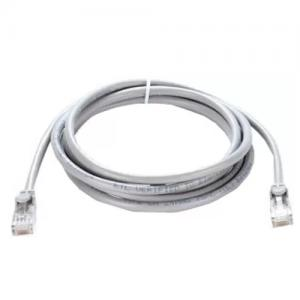 D Link NCB C6UGRYR1 20 Patch Cord price in hyderabad, telangana, nellore, vizag, bangalore
