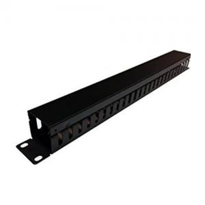 D Link NCM XX01 B Horizontal Cable Manager price in hyderabad, telangana, nellore, vizag, bangalore