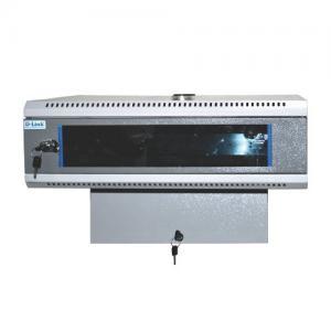 D Link NWR 2U 3535 Digital Video Recorder price in hyderabad, telangana, nellore, vizag, bangalore