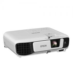 Epson EB S41 SVGA Projector price in hyderabad, telangana, nellore, vizag, bangalore