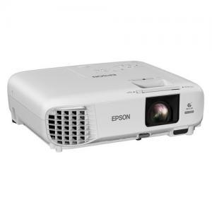 Epson EB U05 WXGA Projector price in hyderabad, telangana, nellore, vizag, bangalore