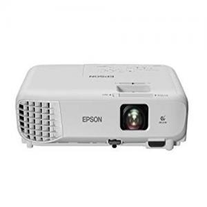 Epson EB X05 XGA Projector price in hyderabad, telangana, nellore, vizag, bangalore