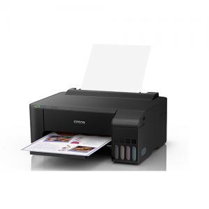 Epson L1110 Ink Tank Printer price in hyderabad, telangana, nellore, vizag, bangalore