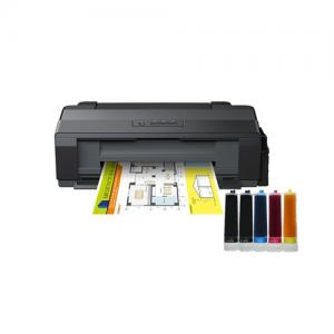 Epson L1300 Ink Tank Color Printer price in hyderabad, telangana, nellore, vizag, bangalore