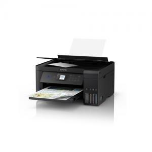 Epson L4160 Multi function Wireless Printer price in hyderabad, telangana, nellore, vizag, bangalore