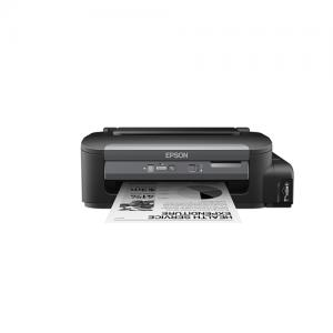 Epson M100 Monochorome Inkjet Printer price in hyderabad, telangana, nellore, vizag, bangalore