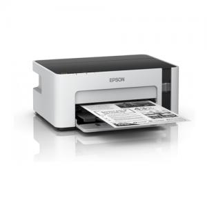 Epson M1120 EcoTank Monochrome Printer price in hyderabad, telangana, nellore, vizag, bangalore