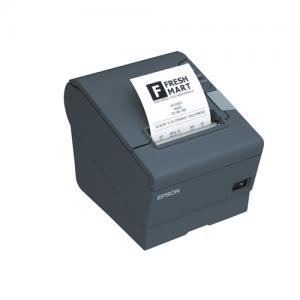 Epson TM T88V Thermal Receipt Printer price in hyderabad, telangana, nellore, vizag, bangalore