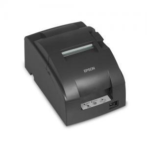 Epson TM U220 Impact Dot Matrix POS Printer price in hyderabad, telangana, nellore, vizag, bangalore