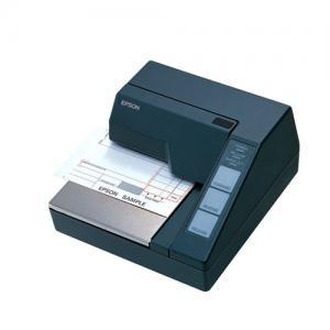 Epson TM U295 Impact Dot Matrix Slip Printer price in hyderabad, telangana, nellore, vizag, bangalore