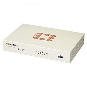 Fortinet FortiGate FG 30E BDL 900 36 Firewall price in hyderabad, telangana, nellore, vizag, bangalore