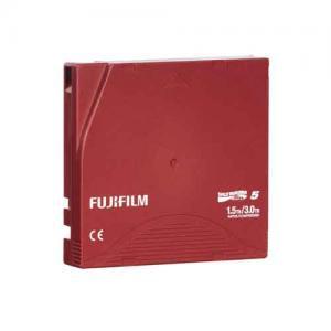Fujifilm LTO Ultrium 5 Cartridge price in hyderabad, telangana, nellore, vizag, bangalore