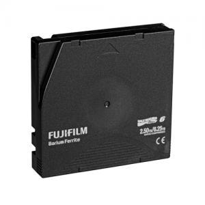 Fujifilm LTO Ultrium 6 Data Cartridge price in hyderabad, telangana, nellore, vizag, bangalore