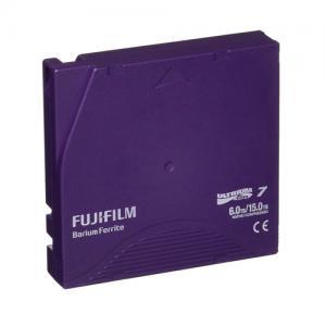 Fujifilm LTO Ultrium 7 Data Cartridge price in hyderabad, telangana, nellore, vizag, bangalore