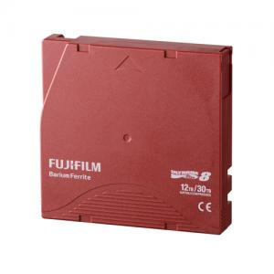 Fujifilm LTO Ultrium 8 Data Cartridge price in hyderabad, telangana, nellore, vizag, bangalore