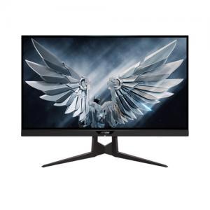 Gigabyte Aorus FI27Q P Gaming Monitor price in hyderabad, telangana, nellore, vizag, bangalore