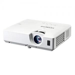 Hitachi CPX3042WN 3LCD Projector price in hyderabad, telangana, nellore, vizag, bangalore