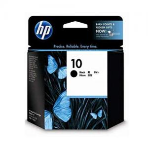 HP 10 C4844A Black Original Ink Cartridge price in hyderabad, telangana, nellore, vizag, bangalore