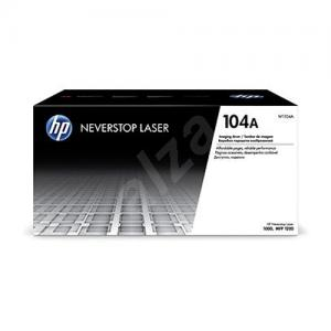 HP 104A W1104A Neverstop Black Laser Imaging Drum price in hyderabad, telangana, nellore, vizag, bangalore