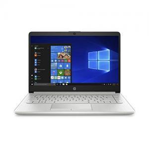 Hp 14s cf0115tu Laptop price in hyderabad, telangana, nellore, vizag, bangalore