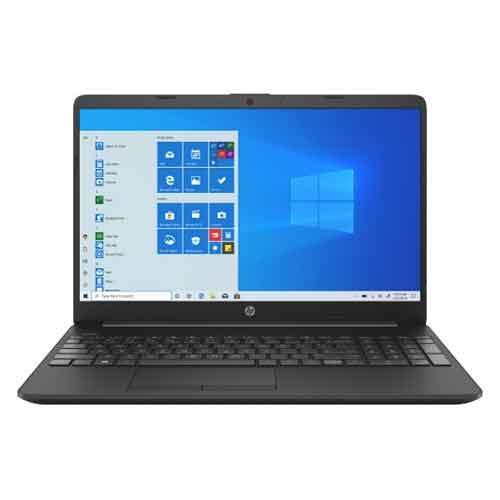 HP 14s dr1008TU Laptop price in hyderabad, telangana, nellore, vizag, bangalore