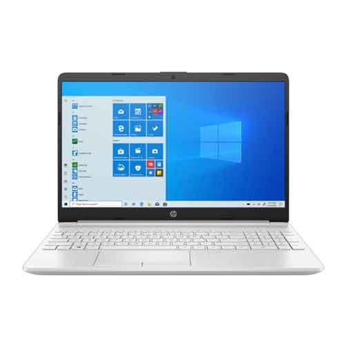 Hp 14s er0004tu Laptop price in hyderabad, telangana, nellore, vizag, bangalore