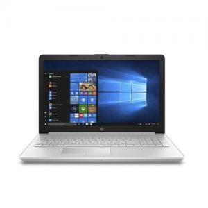 Hp 15 da0326tu Laptop price in hyderabad, telangana, nellore, vizag, bangalore
